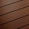 10100543-pravol-durashield-ultratex-composite-redwood-hollow-grooved-angle