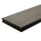 15000335-stone-gray-hollow-grooved-sup-comp