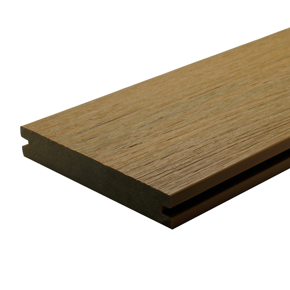 15000339-oak-solid-grooved-sup-comp