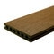 15000341-teak-hollow-grooved-sup-comp