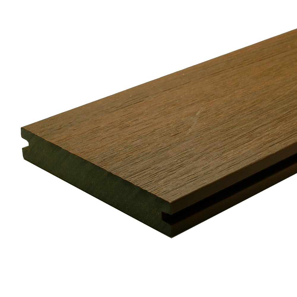 Composite deck boards outdoor wpc decking composite for Cheap composite decking