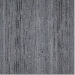 Pravol Dura-Shield Ultratex Composite Decking