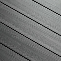 new-10100536-smoke-grey-solid-ungrooved-sup-angle
