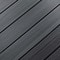 new-10100538-light-grey-solid-grooved-sup-angle