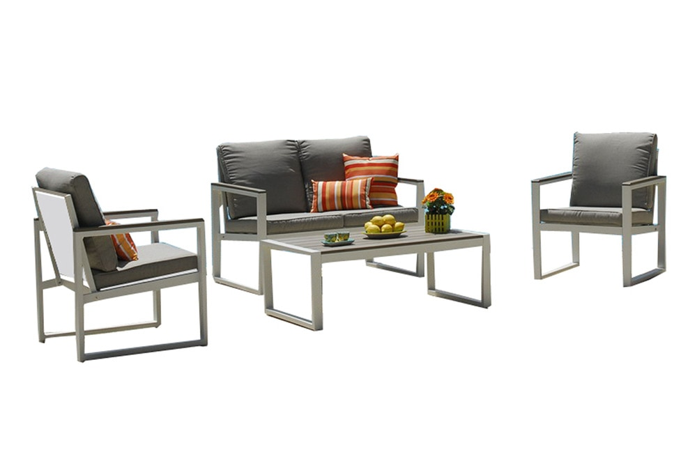 kontiki-composite-chat-set-positano-ii-4pc-loveseat-with-aluminum-frame-multi