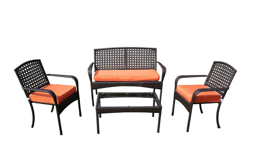 10106199-viona-4pc-convo-set-orange-sup-multi