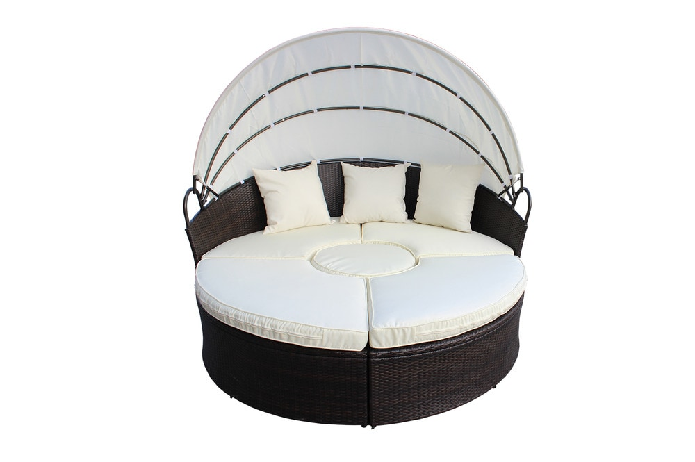 10106202-evina-daybed-sup-multi