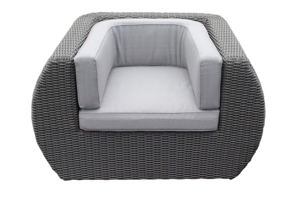 15000645-danang-sec-7pc-sup-chair