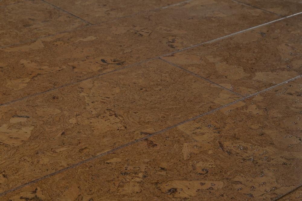 tavira-sand-angle