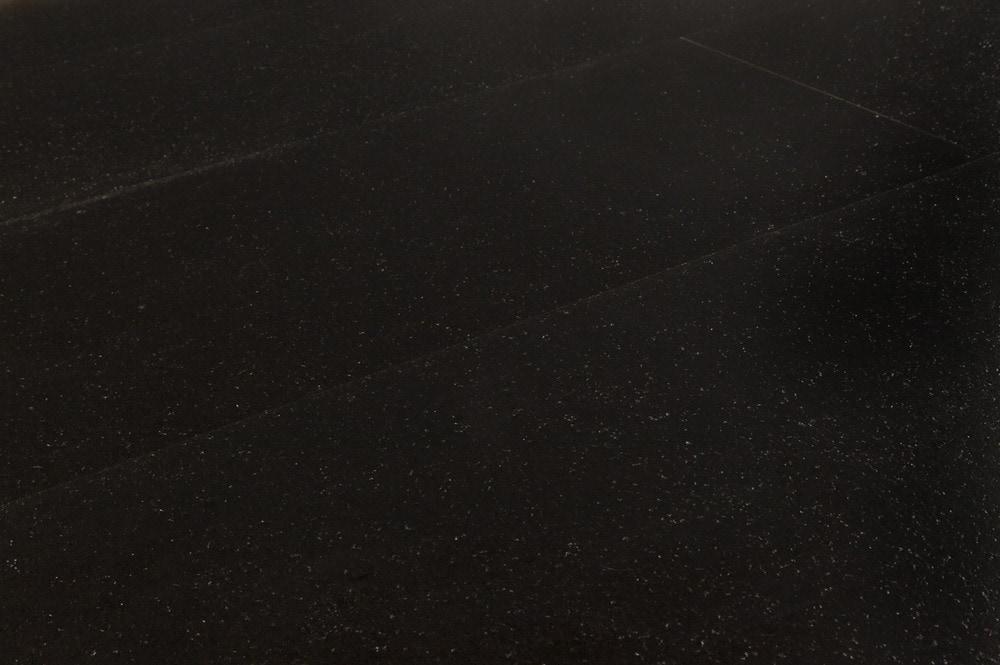 azores-ebony-angle
