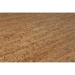 Evora Pallets Cork   Cortica Lite Collection   Floating Floor
