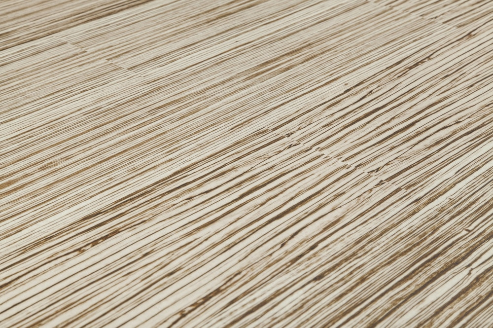 Evora Pallets Cork Digiwood Narrow Plank Collection