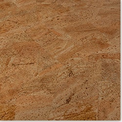 Cork Flooring FREE Samples Available At BuildDirect - How much is cork flooring