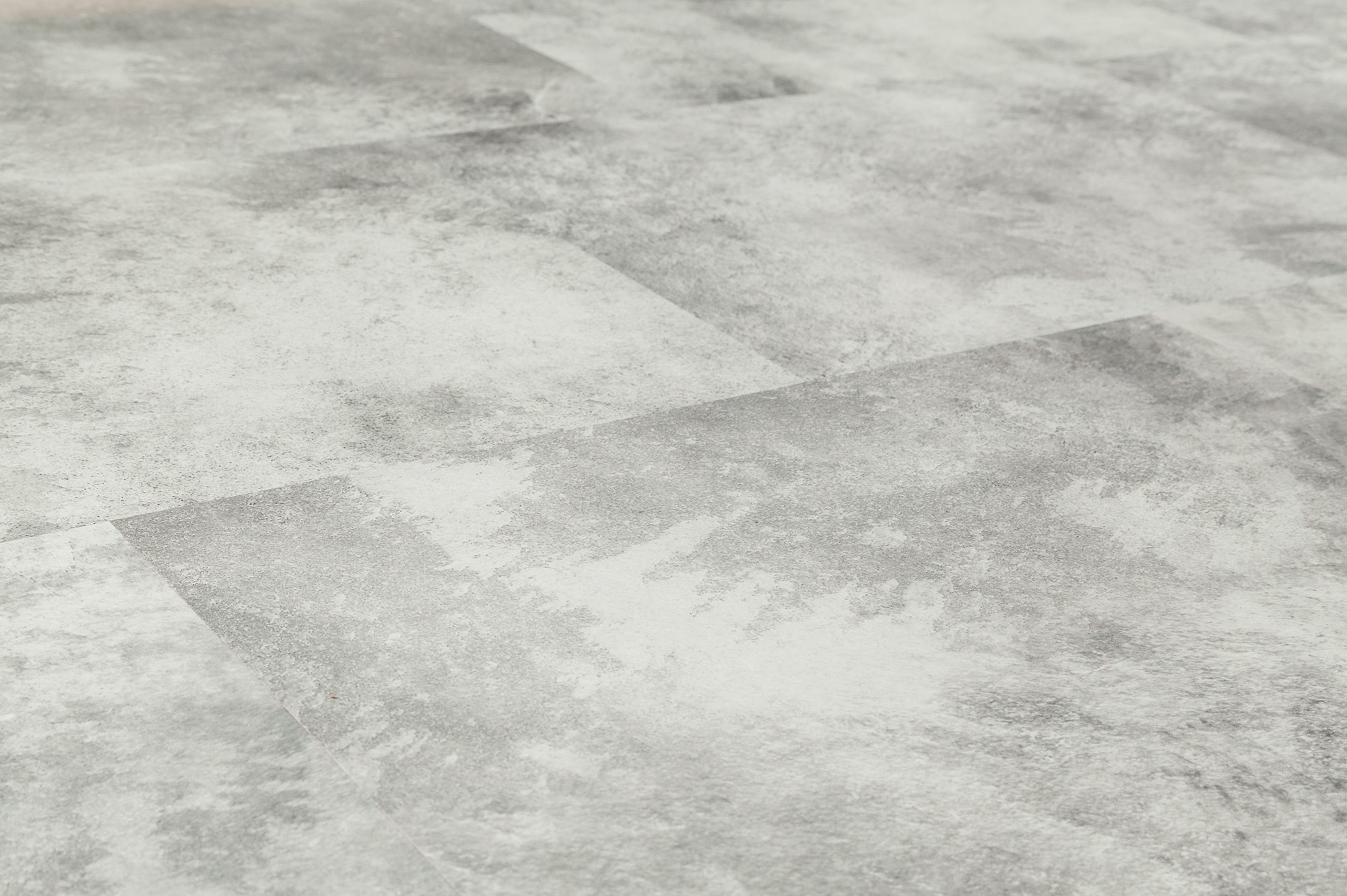 Cork Flooring Clearance