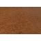 evora-wide-plank-cork-ervas-tomilho-angle