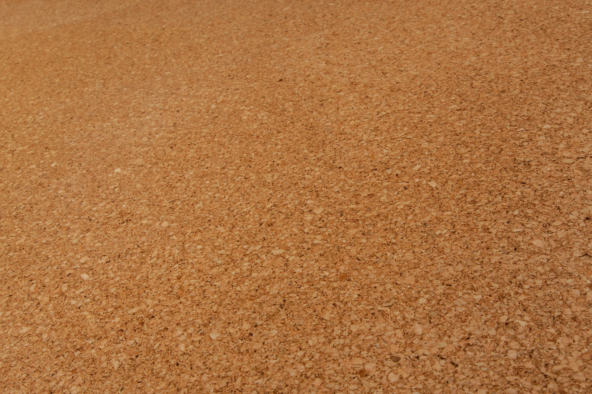 Cork flooring gallery of images about natural hardwood for Cork vs vinyl flooring