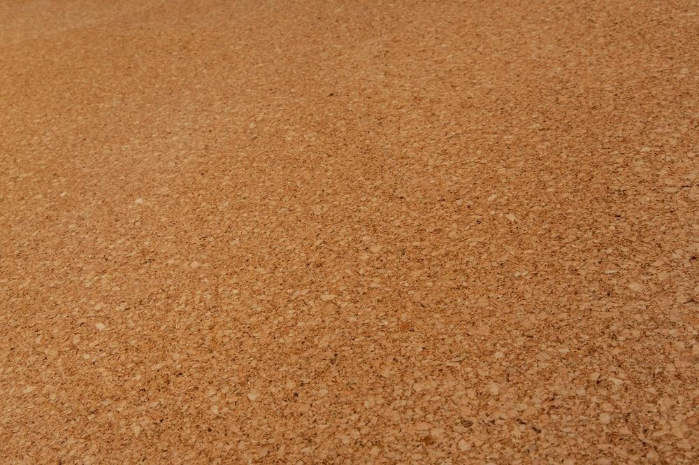Evora cork flooring reviews floor matttroy for Lisbon cork flooring reviews