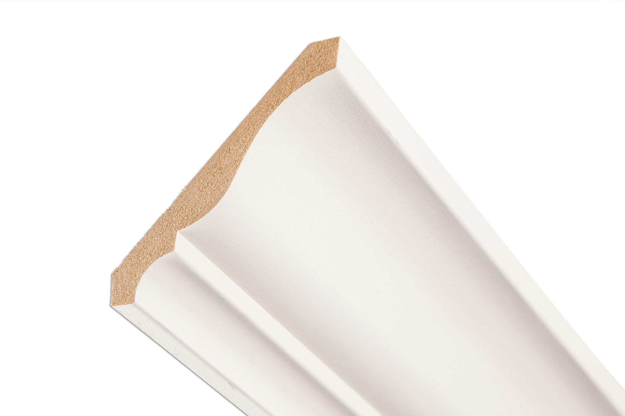 100 96 inch crown moulding in moulding crown for 9 inch crown molding