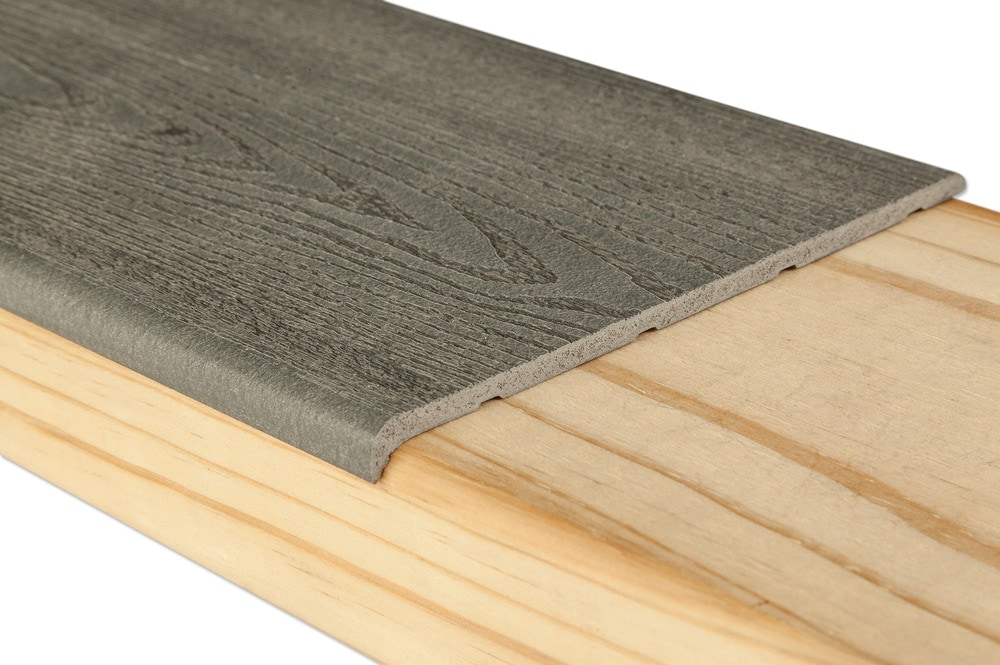 yakima-deck-veneer-comfort-plus-grey-side