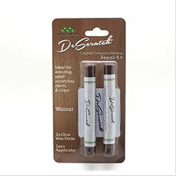 Pravol Deck Accessories - Durashield Touch Up