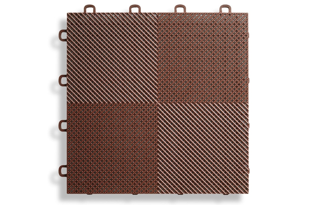kontiki-multi-purpose-performated-interlocking-tiles-brown-multi