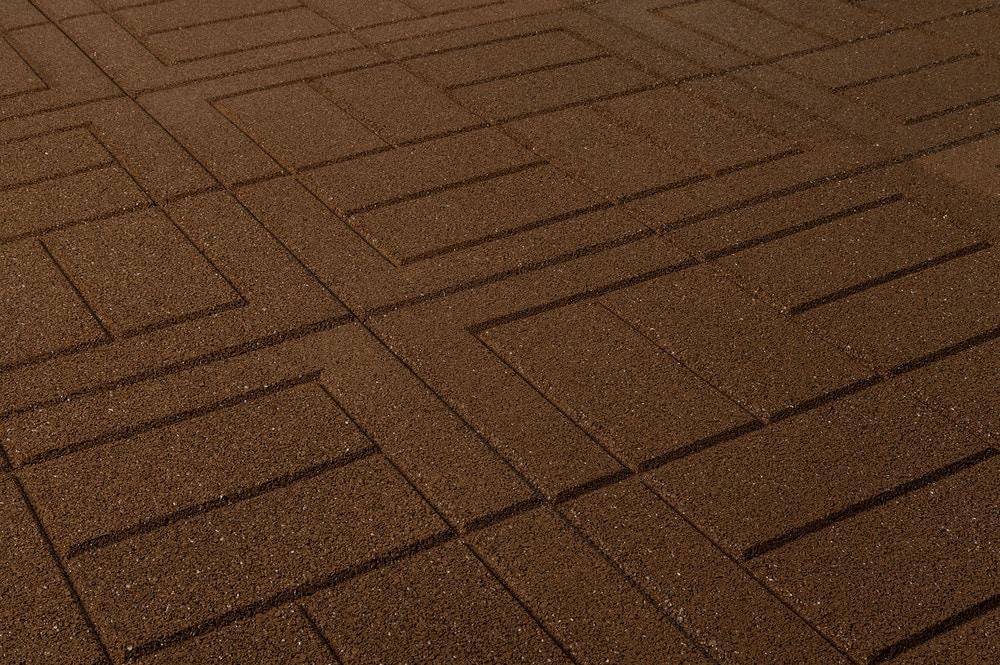 brava-outdoor-interlock-brown-brick-angle