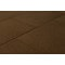 brava-outdoor-interlock-brown-smooth-angle
