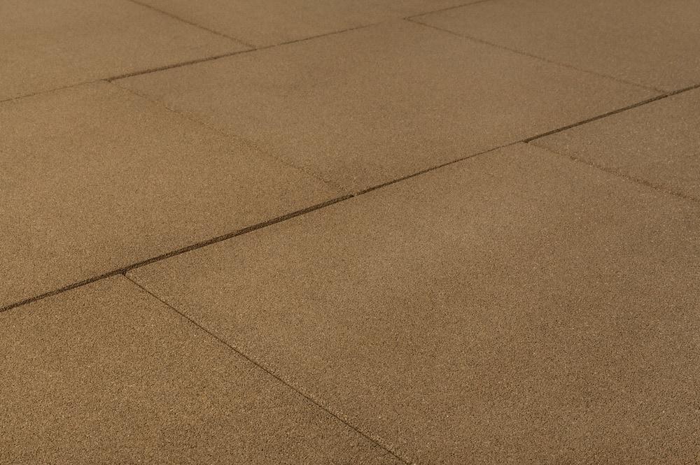 brava-outdoor-prestige-beige-1-3_4-angle