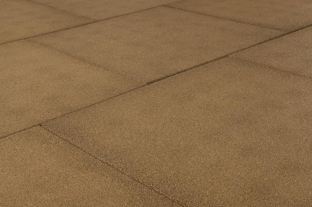 brava-outdoor-prestige-beige-2-1_2-angle
