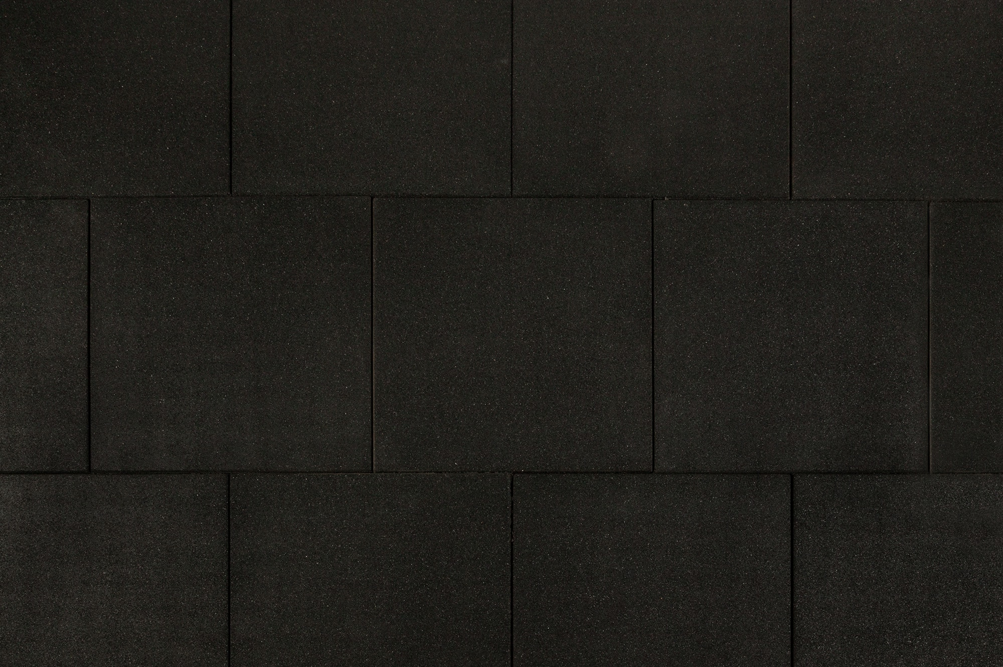Free samples brava outdoor prestige rubber tiles 24x24x1 34 free samples brava outdoor prestige rubber tiles 24x24x1 34 rubber black dailygadgetfo Image collections