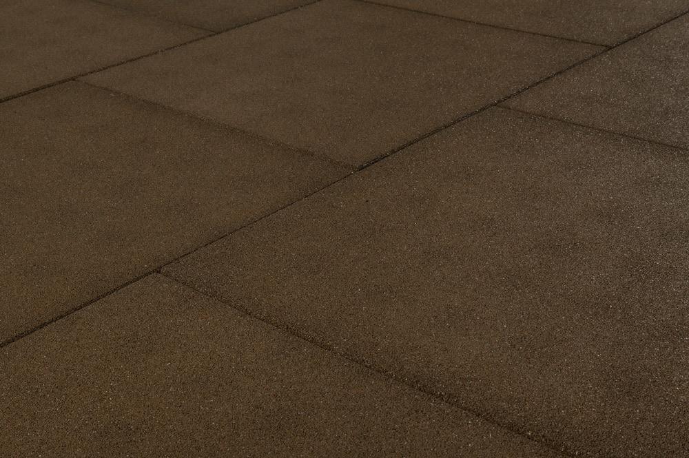 brava-outdoor-prestige-brown-2-1_2-angle