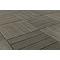 kontiki-basics-interlock-deck-gray-12x12-angle