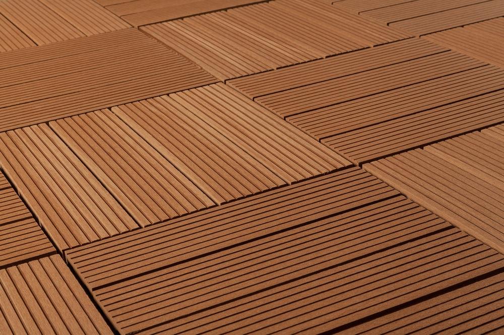 kontiki-basics-interlock-deck-redwood-brown-12x12-angle