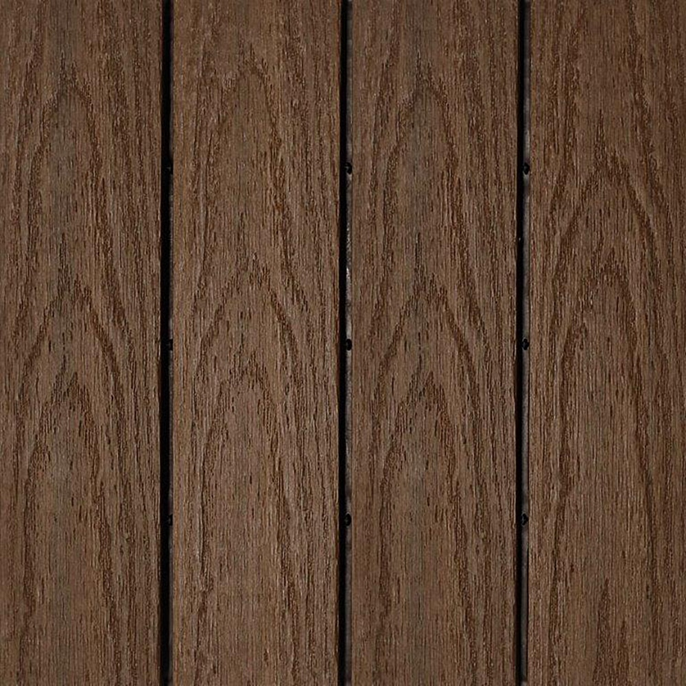 15000504-walnut-naturale-12x12-sup-comp