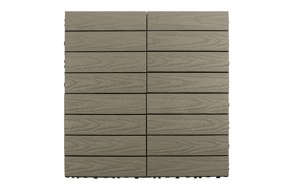 15000505-stone-gray-12x12-4up-sup-multi