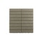 15000505-stone-gray-12x12-4up-sup-multi
