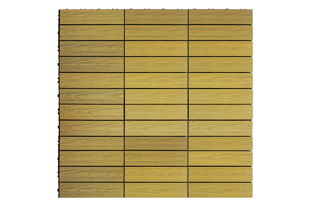15000510-oak-12x12-9up-sup-multi