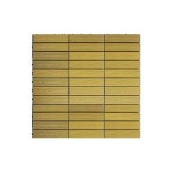 Free samples kontiki interlocking deck tiles composite quickdeck kontiki interlocking deck tiles composite quickdeck hd altavistaventures Choice Image