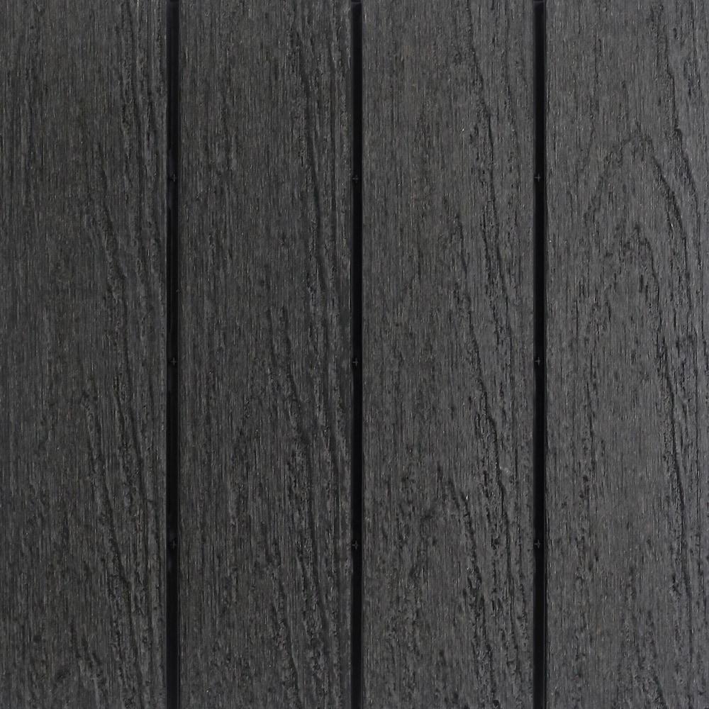 15000512-charcoal-12x12-sup-comp