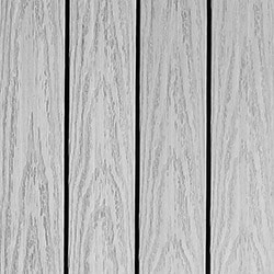 Kontiki Interlocking Deck Tiles - Composite QuickDeck HD