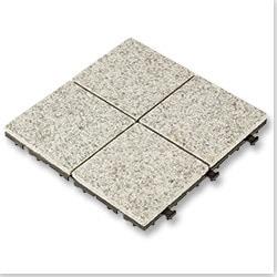 kontiki-interlock-deck-elements-earth-granite-slab-4sq-12x12-vert