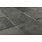 kontiki-interlock-deck-elements-earth-slate-slab-12x12-angle