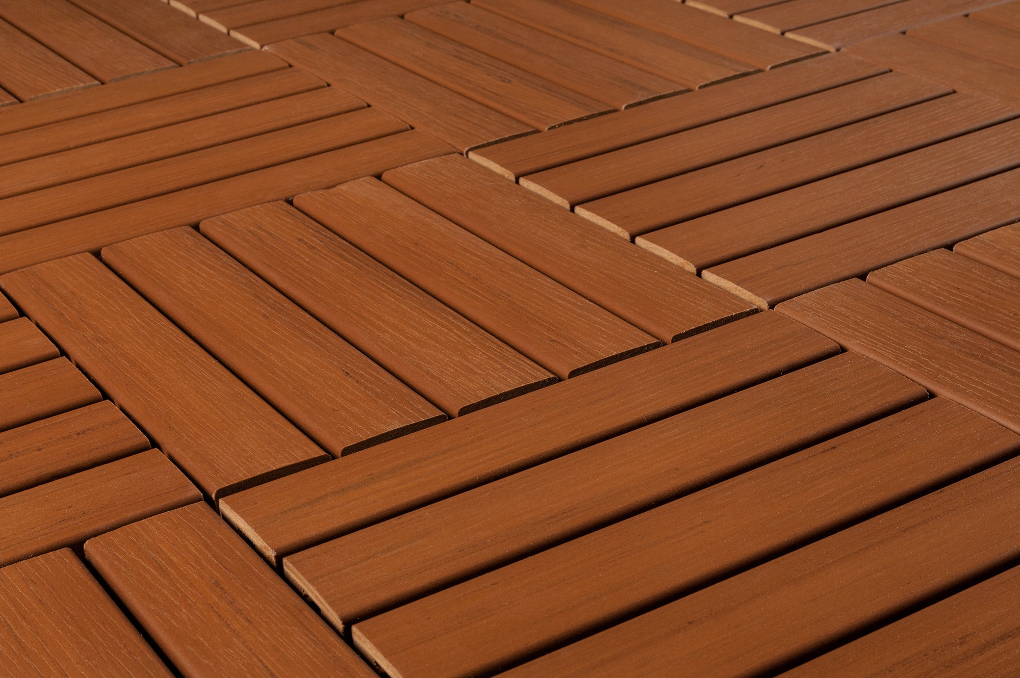 Kontiki interlocking deck tiles engineered polymer series premium kontiki interlocking deck tiles engineered polymer series premium resin deck tile cedar 12x12x1 dailygadgetfo Choice Image