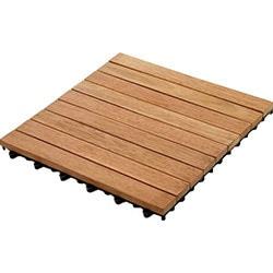 Deck Tiles BuildDirect