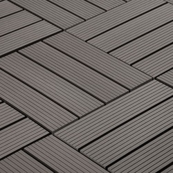 Free Samples Pravol Jf Outdoor Composite Interlocking