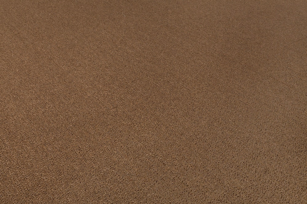 dreya-carpet-driftwood-rusty-brown-angle
