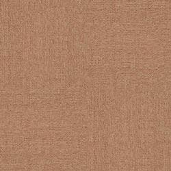 Carpet Tiles BuildDirect