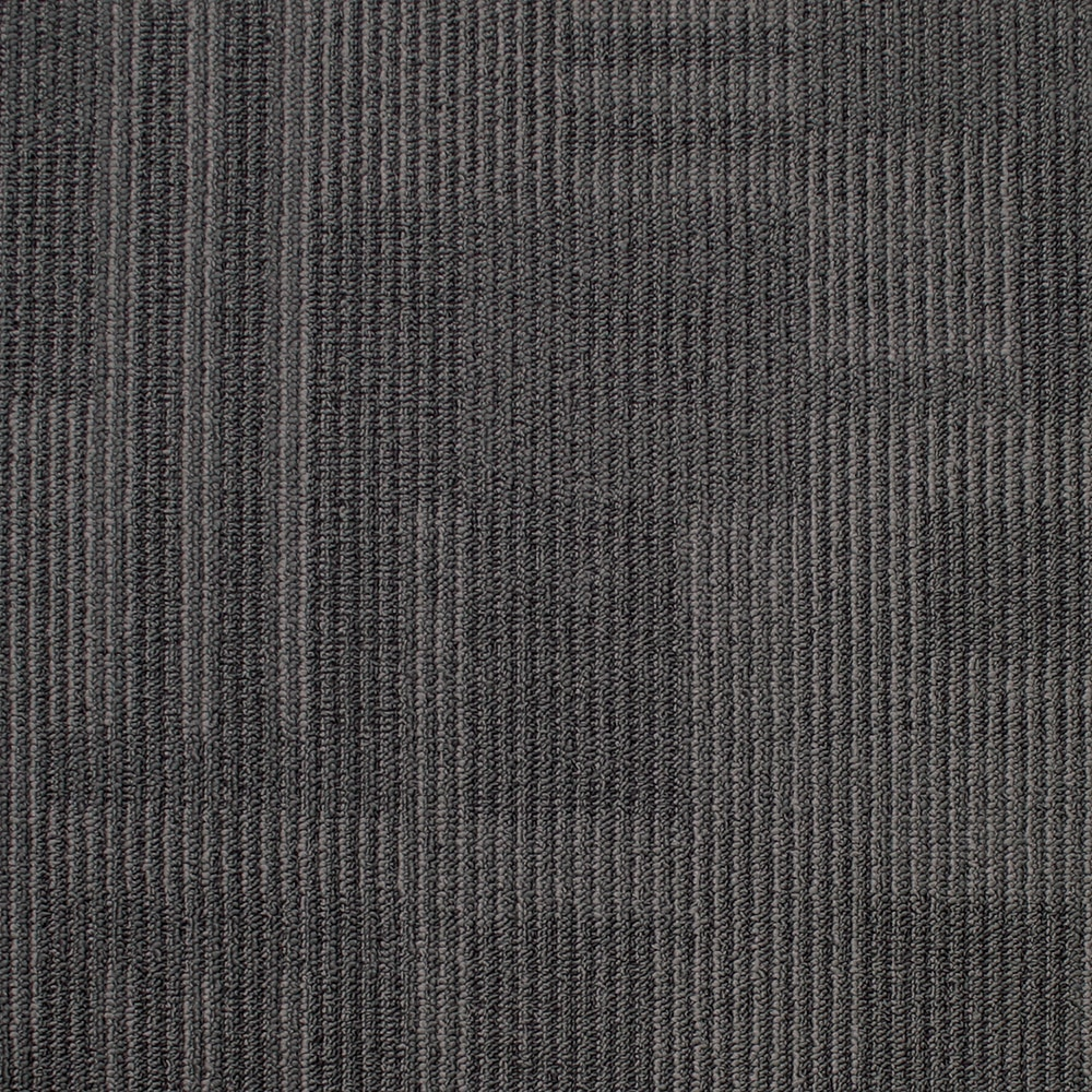 Sonora modular carpet tile euro collection gray lake 19 58 sku22624comp call for samples baanklon Gallery