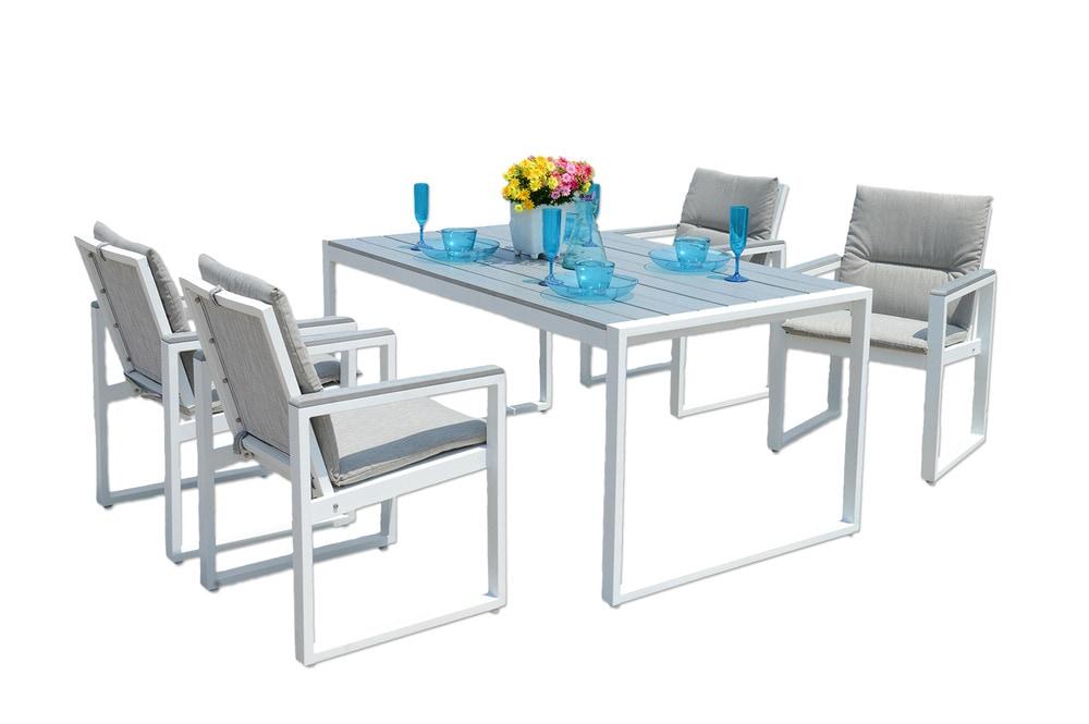 15000617-5pc-set-with-aluminum-sup-multi