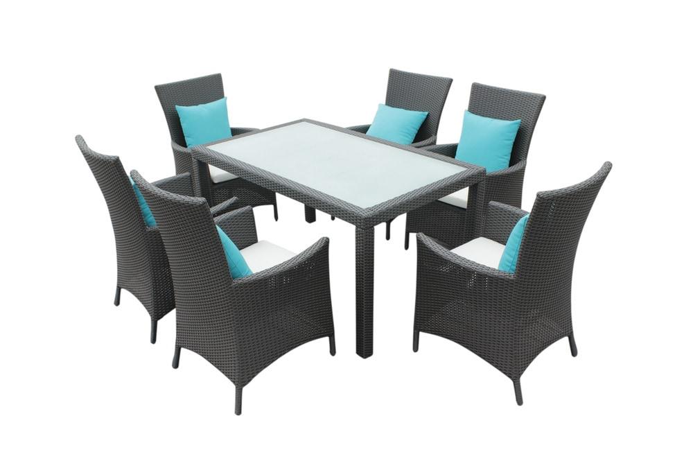 15000647-veredera-7pc-wicker-dining-set-sup-multi
